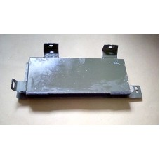 BOWMAN WOLF PASSEMGER COMPARTMENT KEYBOARD STOWAGE TRAY ASSY